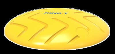 Guangzhou KinouWell Technology Co., Ltd.-5