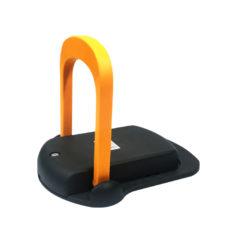 app-bluetooth-control-parking-lock-p00104p1-01