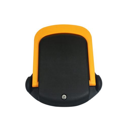 app-bluetooth-control-parking-lock-p00104p1-02