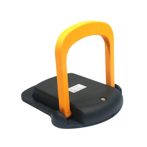 app-bluetooth-control-parking-lock-p00104p1-03