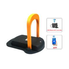 app-bluetooth-control-parking-lock-p00104p1-05