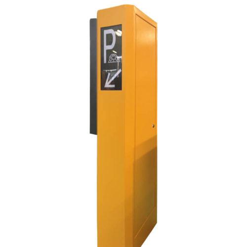 car-parking-ticket-machine-02