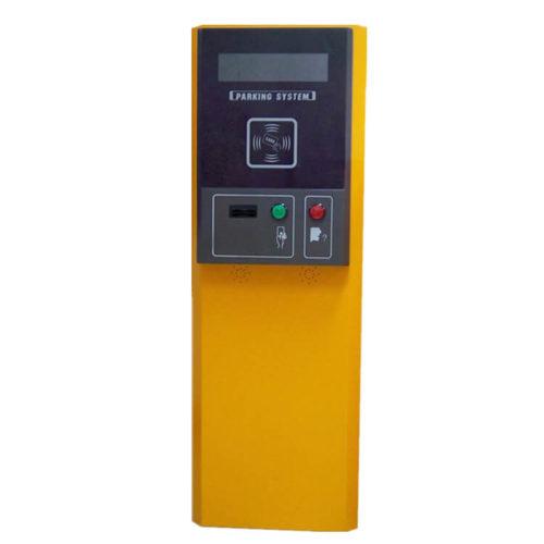 car-parking-ticket-machine-03