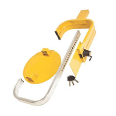 car-wheel-clamp-p00110p1-01