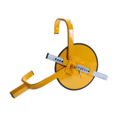 car-wheel-clamp-p00110p1-02
