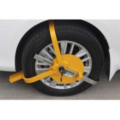 car-wheel-clamp-p00110p1-04