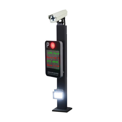 license-plate-recognition-parking-system-p00101p1-01