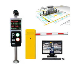 license-plate-recognition-parking-system-p00101p1-02