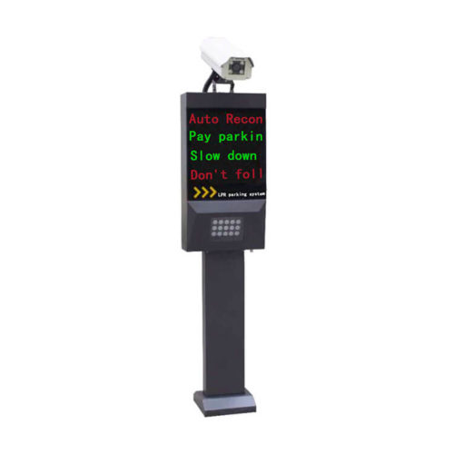 license-plate-recognition-parking-system-p00101p1-04