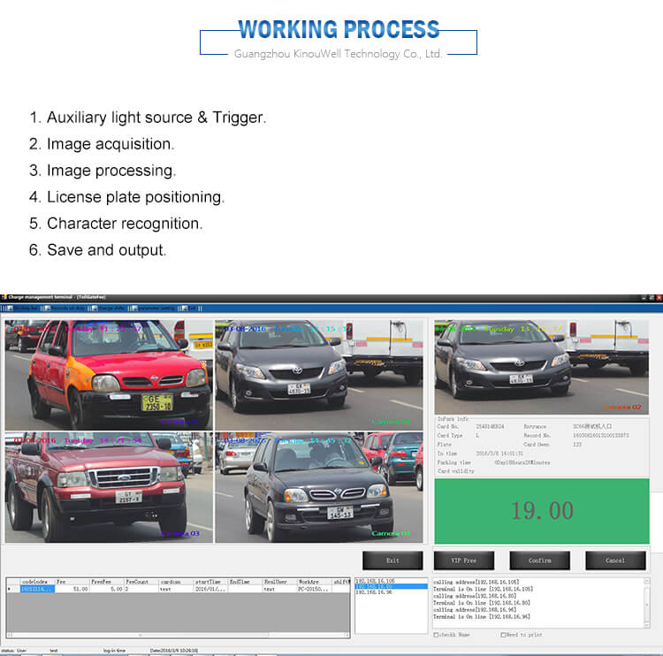 license-plate-recognition-parking-system-p00101p1-07