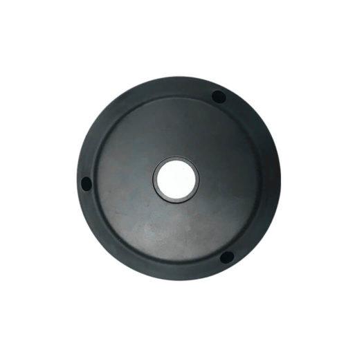 lorawan-parking-sensor-p00093p1-03