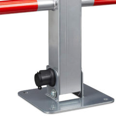 manual-folding-parking-lock-device-p00121p1-02