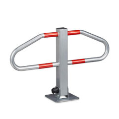 manual-folding-parking-lock-device-p00121p1-04