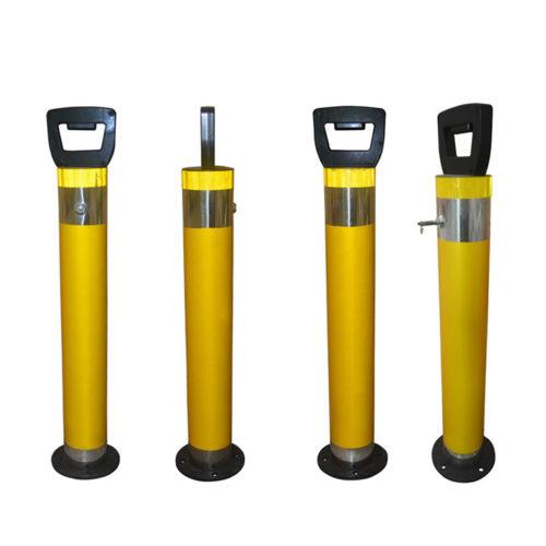 manual-lockable-parking-post-p00122p1-01