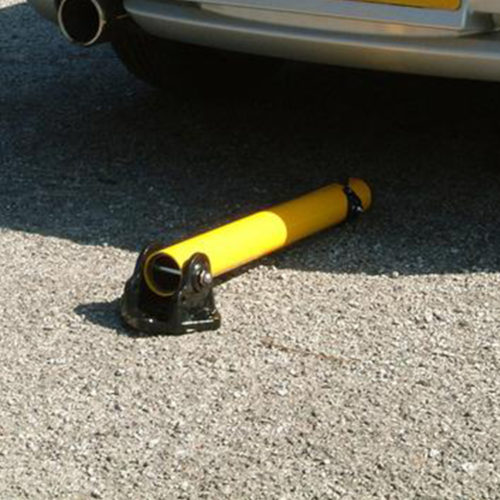 manual-lockable-parking-post-p00122p1-02