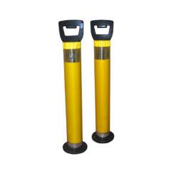 manual-lockable-parking-post-p00122p1-03