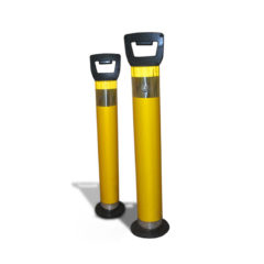 manual-lockable-parking-post-p00122p1-04