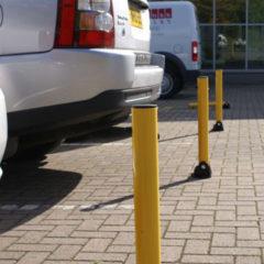 manual-lockable-parking-post-p00122p1-05