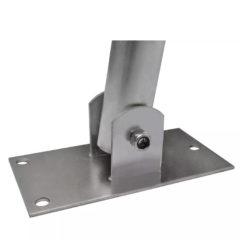 manual-parking-lock-p00117p1-02