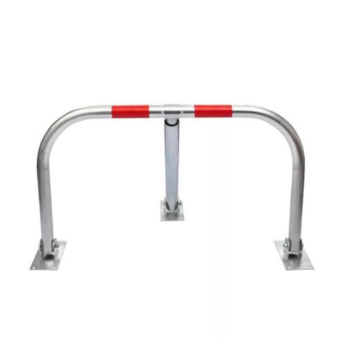 manual-parking-lock-p00117p1-04