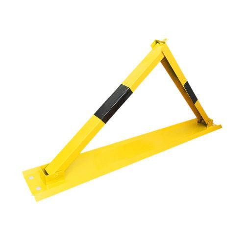 manual-triangle-car-park-blocker-p00119p1-01