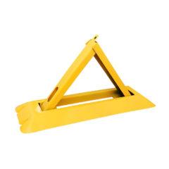 manual-triangle-car-park-blocker-p00119p1-02