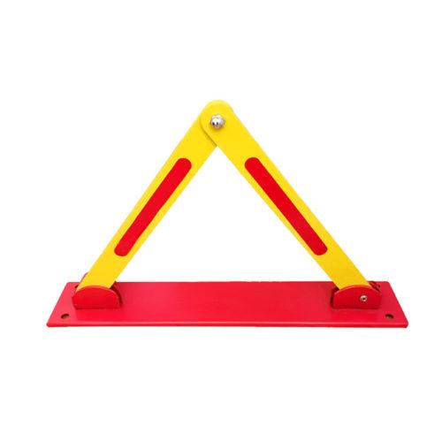 manual-triangle-car-park-blocker-p00119p1-03