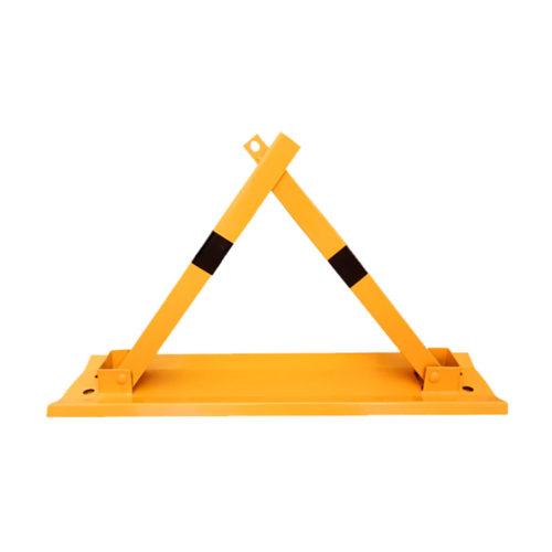 manual-triangle-car-park-blocker-p00119p1-04