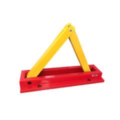 manual-triangle-car-park-blocker-p00119p1-05