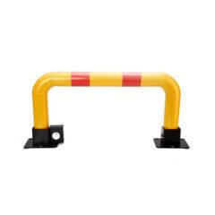 manual-u-type-parking-lot-lock-p00124p1-02