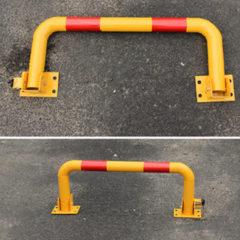 manual-u-type-parking-lot-lock-p00124p1-03