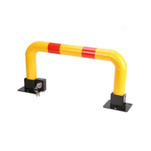 manual-u-type-parking-lot-lock-p00124p1-04