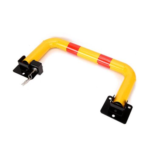 manual-u-type-parking-lot-lock-p00124p1-05