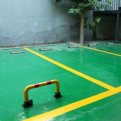 manual-u-type-parking-lot-lock-p00124p1-06