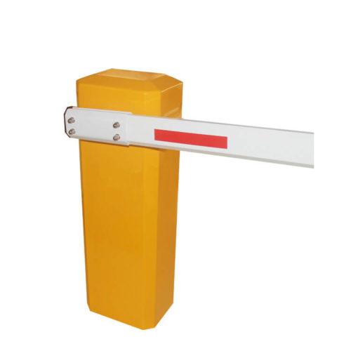 parking-barrier-p00097p1-01
