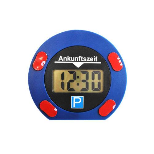 parking-disc-p00103p1-01