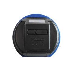 parking-disc-p00103p1-02