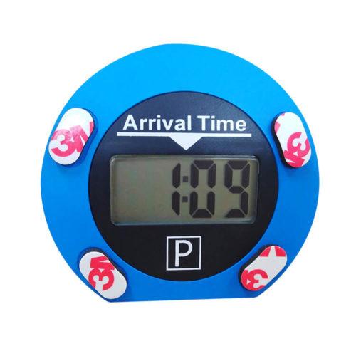 parking-disc-p00103p1-03