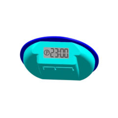 parking-disc-p00103p1-05