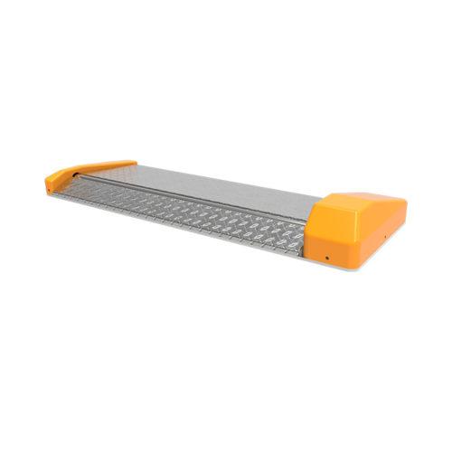 parking-flap-lock-p00116p1-04