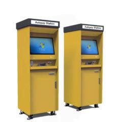 parking-kiosk-p00096p1-01
