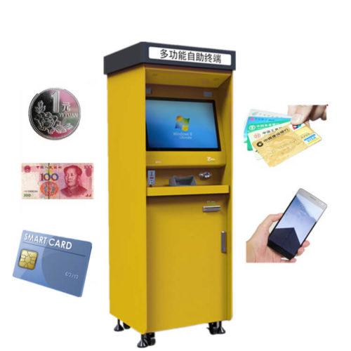 parking-kiosk-p00096p1-02