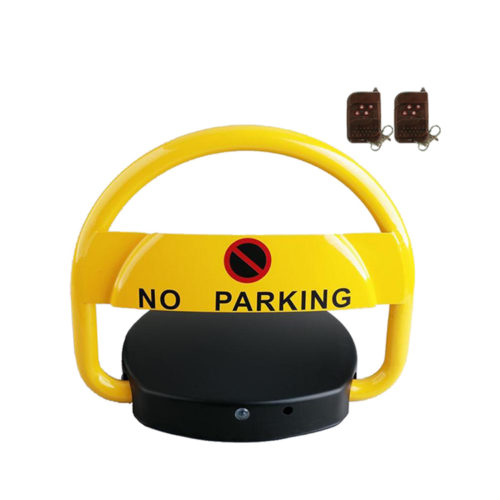 parking-lock-p00106p1-01