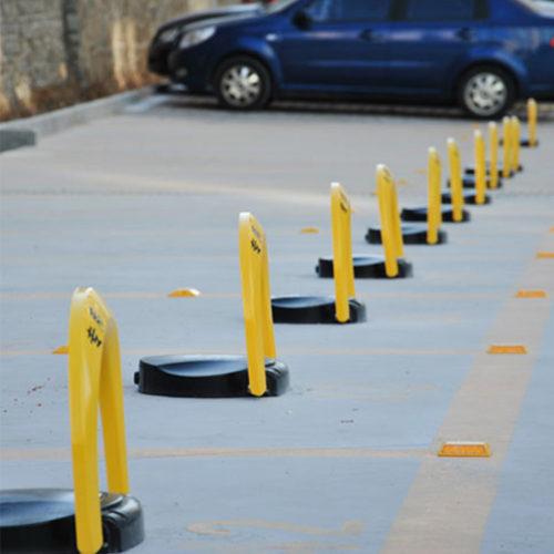 parking-lock-p00106p1-03
