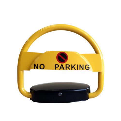 parking-lock-p00106p1-04