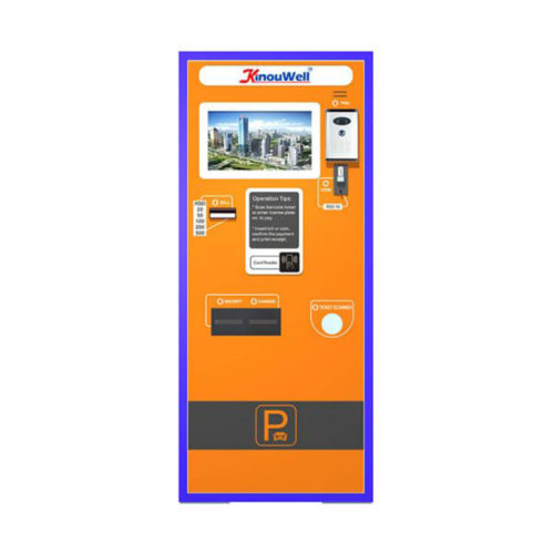 parking-lot-payment-kiosk-p00095p1-01