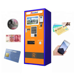 parking-lot-payment-kiosk-p00095p1-02