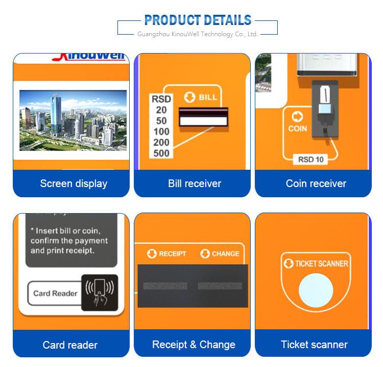 parking-lot-payment-kiosk-p00095p1-05