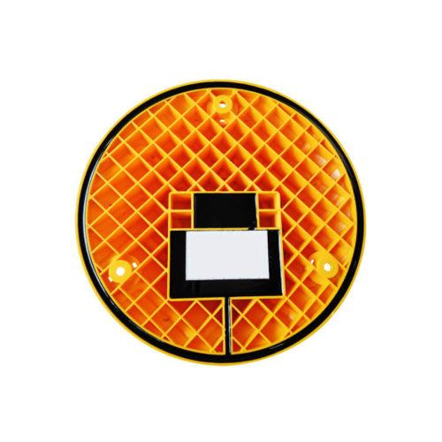 parking-lot-sensor-p00092p1-04