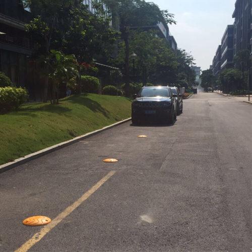 parking-lot-sensor-p00092p1-06